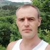 Макс, 35, г.Ставрополь