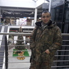 Руслан Мамедов, 25, г.Лепель