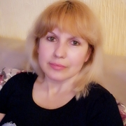 Ирина 52 Керчь