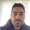 emre, 40, г.Стамбул