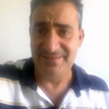 Angelo, 58, г.Масса
