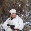 Evgeniy, 66, Sayanogorsk