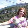Елена, 54, г.Майкоп