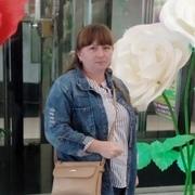 Елена 38 лет (Весы) Катав-Ивановск