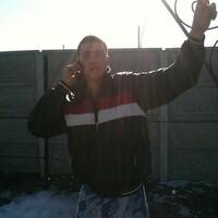 Денис Сарафанников, 32 года, Рыбы, Донецк