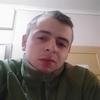 Віталя, 20, г.Ужгород