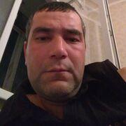 Давран 36 Челябинск