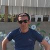 Ivan, 33, Penza