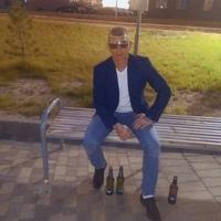 Сергей, 31 год, Близнецы, Самара