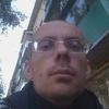 andrey., 37, Mokrous