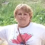 Olga 33 Лебедянь