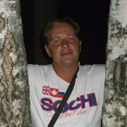 Андрей 44 Сызрань