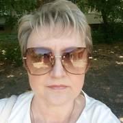 Ольга 47 лет (Овен) Магнитогорск