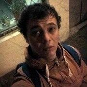 dmitry jaar, 31