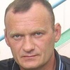 Ionil, 50, г.Железнодорожный