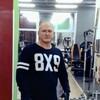 Вячеслав, 45, г.Троицк