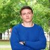 Александр, 23, г.Магнитогорск