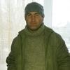 ivan, 40, Torbeyevo