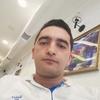 Qafar Mahmudov, 30, г.Баку