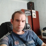 Артём 30 Новошахтинск