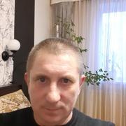 Сергей 47 Великий Новгород (Новгород)