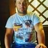 Vania, 25, г.Черновцы