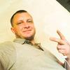 Игорь, 31, г.Витебск