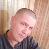 Андрей матвиенко, 36, г.Краматорск