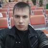 Roman Shubin, 27, Frolovo