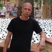 Иван 29 Москва