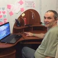 Олег, 47 лет, Весы, Астана