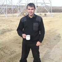 Владимир, 43 года, Рак, Благовещенск