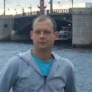Андрей 32 Кишинёв