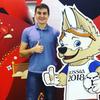 Андрей, 24, г.Ставрополь