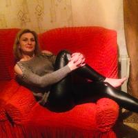 Вита, 43 года, Телец, Шахтерск