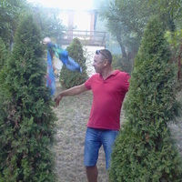 Вячеслав, 58 лет, Лев, Севастополь
