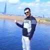Johongir, 26, Gulistan