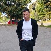 Александр 28 Бердичев