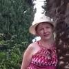 Алла, 58, г.Новосибирск