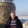 Гена, 51, г.Казань