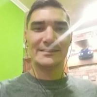 Хабибуллин Азат Ринат, 37 лет, Водолей, Казань