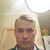 Евгений, 48, г.Люберцы