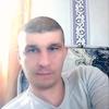 Aleksandr, 30, Chusovoy