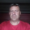 Aleksandr, 52, Khotkovo