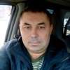 Вадим, 47, г.Владивосток