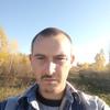Артём Маслюков, 28, г.Гомель