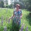 Елена, 53, г.Данилов