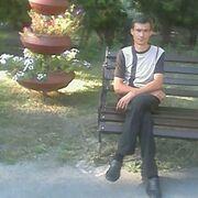 АНДРЕЙ 40 Старобельск