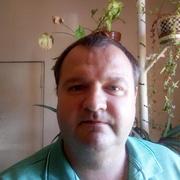 Олег 35 Лоев