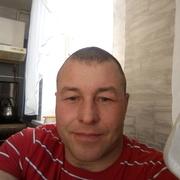 Руслан 42 Туймазы